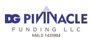 dg-pinnacle-funding_320-nmls